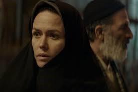 «Χαμομήλι» και «Pari»,στο Φεστιβάλ «Ημέρες Μεσογειακού Κινηματογράφου»