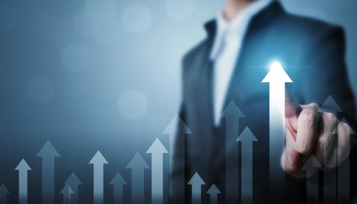 Το ΙΤΕ συμμετέχει στην ίδρυση δύο νέων Κέντρων Ικανοτήτων