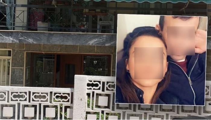 Δάφνη - Η ομολογία του δολοφόνου: «Φοβόταν και κλειδωνόταν στα δωμάτια η γυναίκα μου»