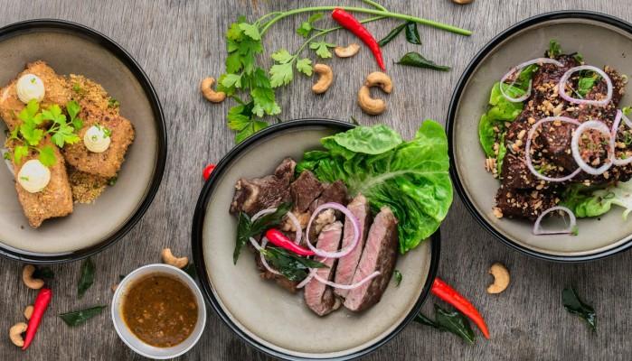 Τροφική δηλητηρίαση: Ποια λάθη στην κουζίνα αυξάνουν τον κίνδυνο