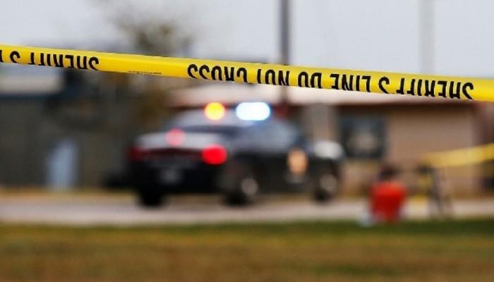 Τραγωδία στις ΗΠΑ: 2χρονος βρήκε πιστόλι στο σακίδιο θείου του και αυτοπυροβολήθηκε