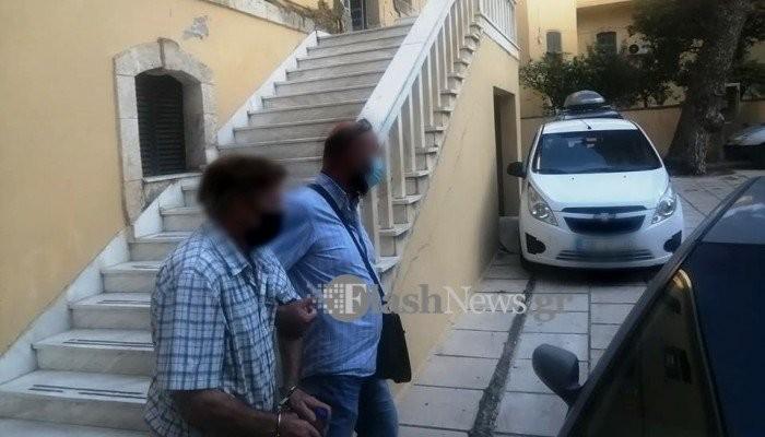 Υπόθεση βιασμού 19χρονου στα Χανιά: Κατηγορίες σε τρία επιπλέον άτομα