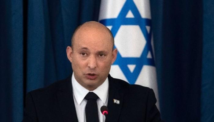 Ισραήλ: «Αποδείξεις» εμπλοκής του Ιράν στην επίθεση εναντίον του τάνκερ