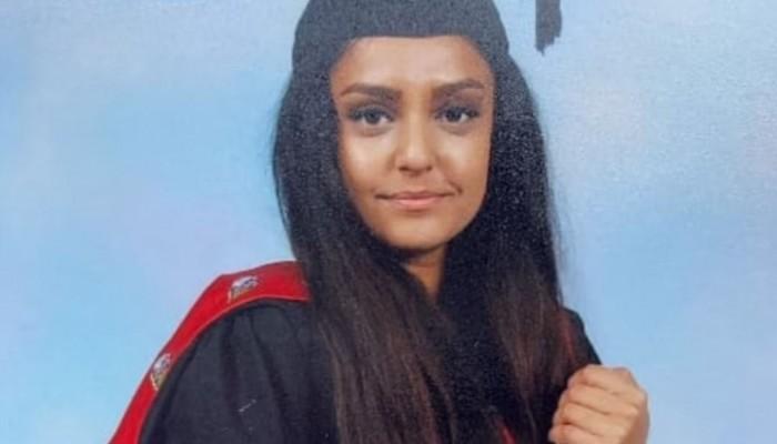 Συνελήφθη ύποπτος για τον φόνο 28χρονης δασκάλας