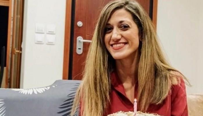Γυναικοκτονία στη Ρόδο:Τα «προφητικά» λόγια της 31χρονης–«Θα γίνω σαν αυτές στις ειδήσεις»