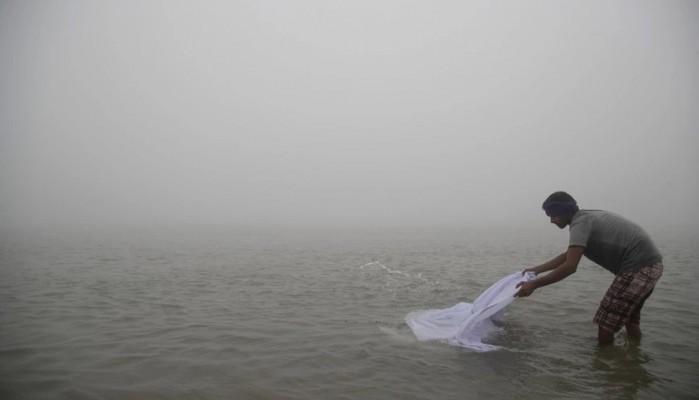 Τιμωρία για απόπειρα βιασμού: Άντρας θα πλένει και θα σιδερώνει τα ρούχα 2.000 γυναικών