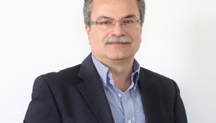 Χανιά: Συμμετοχή Δημάρχου Πλατανιά κ. Μαλανδράκη, στη συνεδρίαση της Οικονομικής Επιτροπής