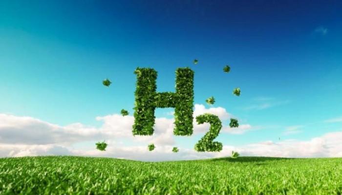 Παραγωγή πράσινου υδρογόνου στην Κρήτη. Είναι εφικτή;