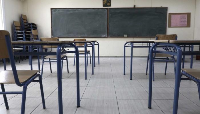 Σεισμός - Κλειστά τα σχολεία στο Οροπέδιο Λασιθίου