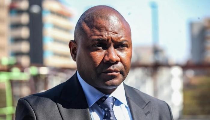 Νότια Αφρική: Σκοτώθηκε σε τροχαίο ο νέος δήμαρχος του Γιοχάνεσμπουργκ