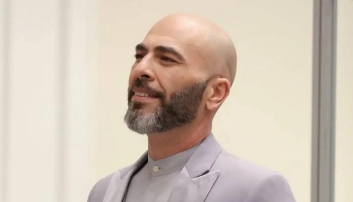 Βαλάντης: Απαντά στα δημοσιεύματα που τον θέλουν σε σχέση με την Πόπη Μαλλιωτάκη (βίντεο)