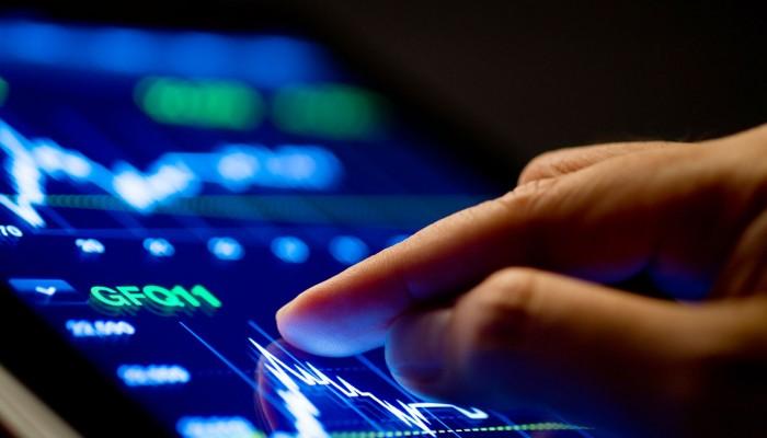 Το Vodafone Business διακρίνεται ως Gold Cloud Platform Partner της Microsoft