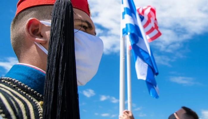 Αμυντική συμφωνία Ελλάδας – ΗΠΑ: Τι θα περιλαμβάνει - Πλήρης στήριξη από Μπλίνκεν