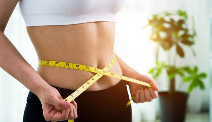 Τα 7 μυστικά για επίπεδη κοιλιά - Δεν θέλει κόπο θέλει τρόπο