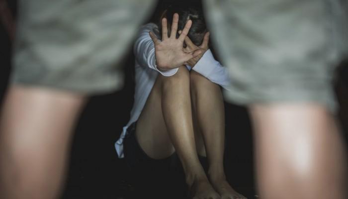 Φρίκη στη Ρόδο: Η ιατροδικαστική εξέταση επιβεβαίωσε τον βιασμό της 8χρονης