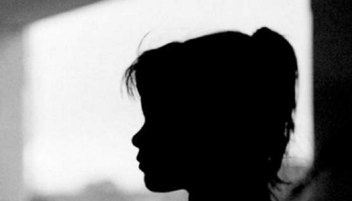 Κρήτη: Αναβλήθηκε το εφετείο για τον βιασμό 8χρονου από τον παππού του