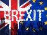 Το Brexit απειλεί τις αποταμιεύσεις 36 εκατομμυρίων ανθρώπων