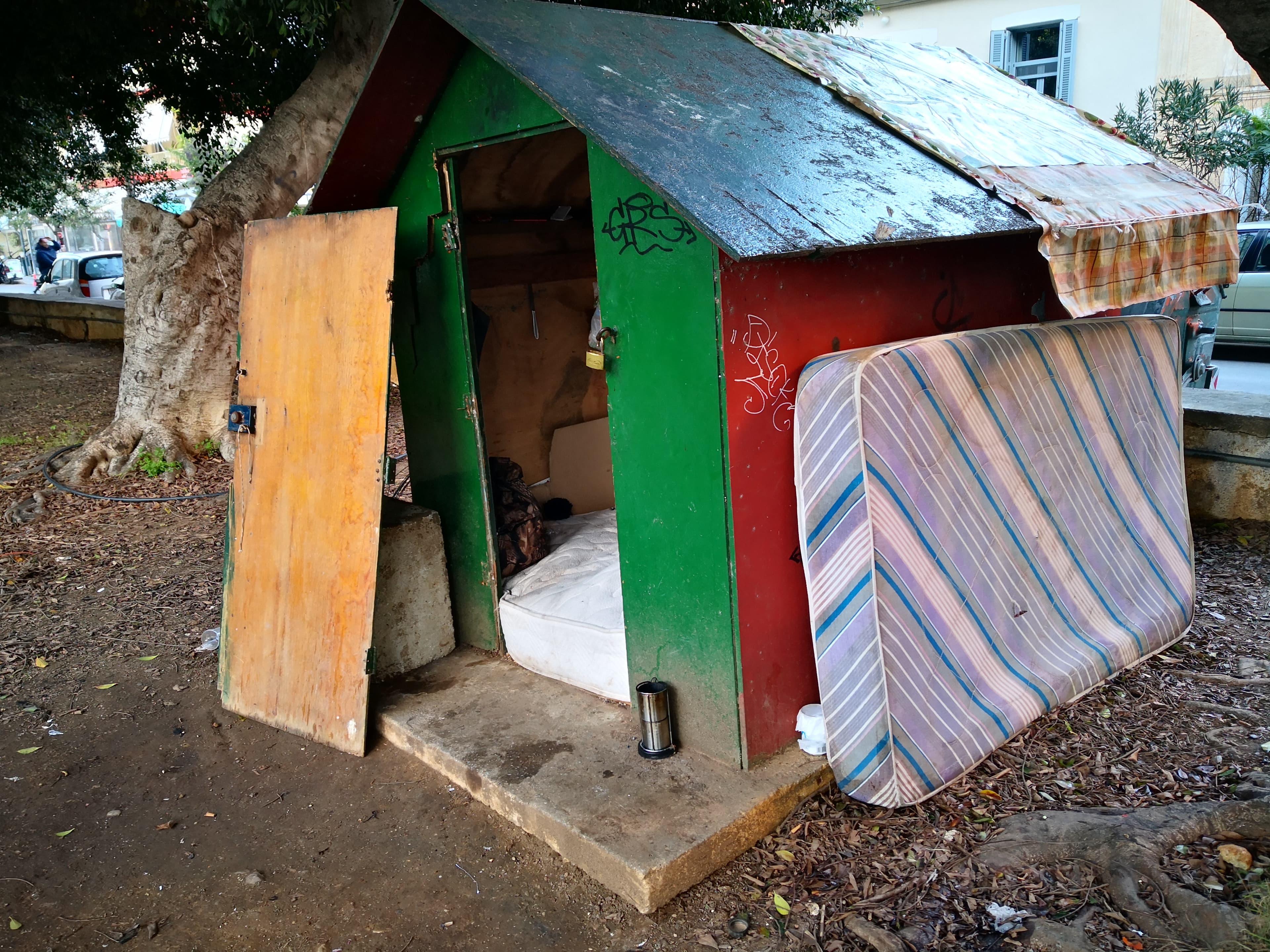 b3794ac964e Έκαναν... ακατάλληλο για παιδιά πάρκο των Χανίων (φωτο) - Flashnews.gr