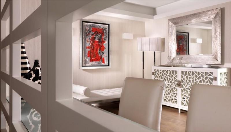 merkel-suite-4 Σε υπερπολυτελή σουϊτα παραλιακού ξενοδοχείου έμεινε χθες η Αγκελα Μέρκελ