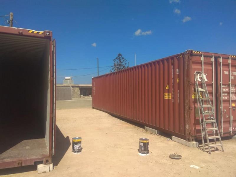 kisamos epal konteiner 2