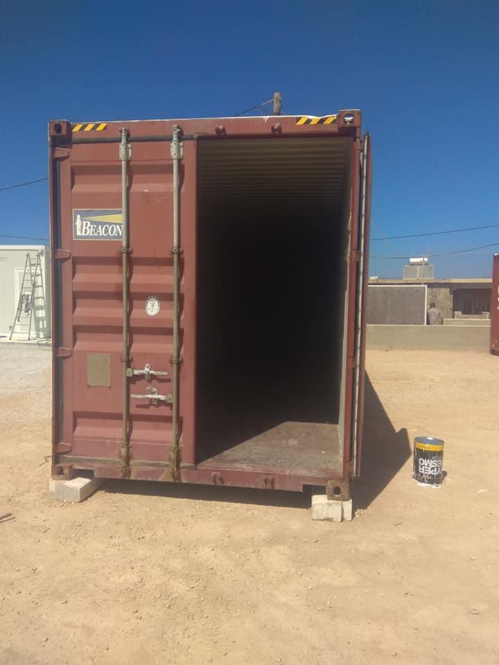 kisamos epal konteiner 4